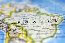 Foreign Travel Insurance: Caution and Common Sense for Holidays in Brazil