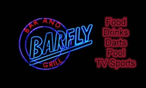 Barfly Bar And Grill 300X180