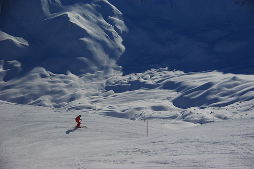 Courchevel Dutova Anastasia 500X334