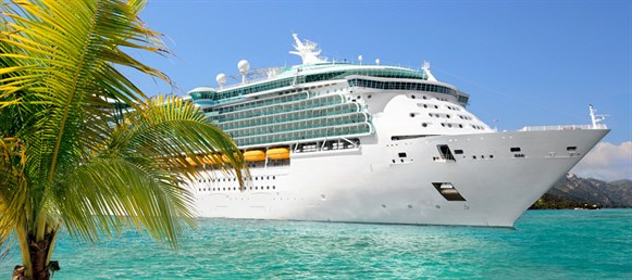 travel insurance cruise cover