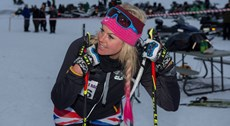 8 motivational tips from ski legend Chemmy Alcott
