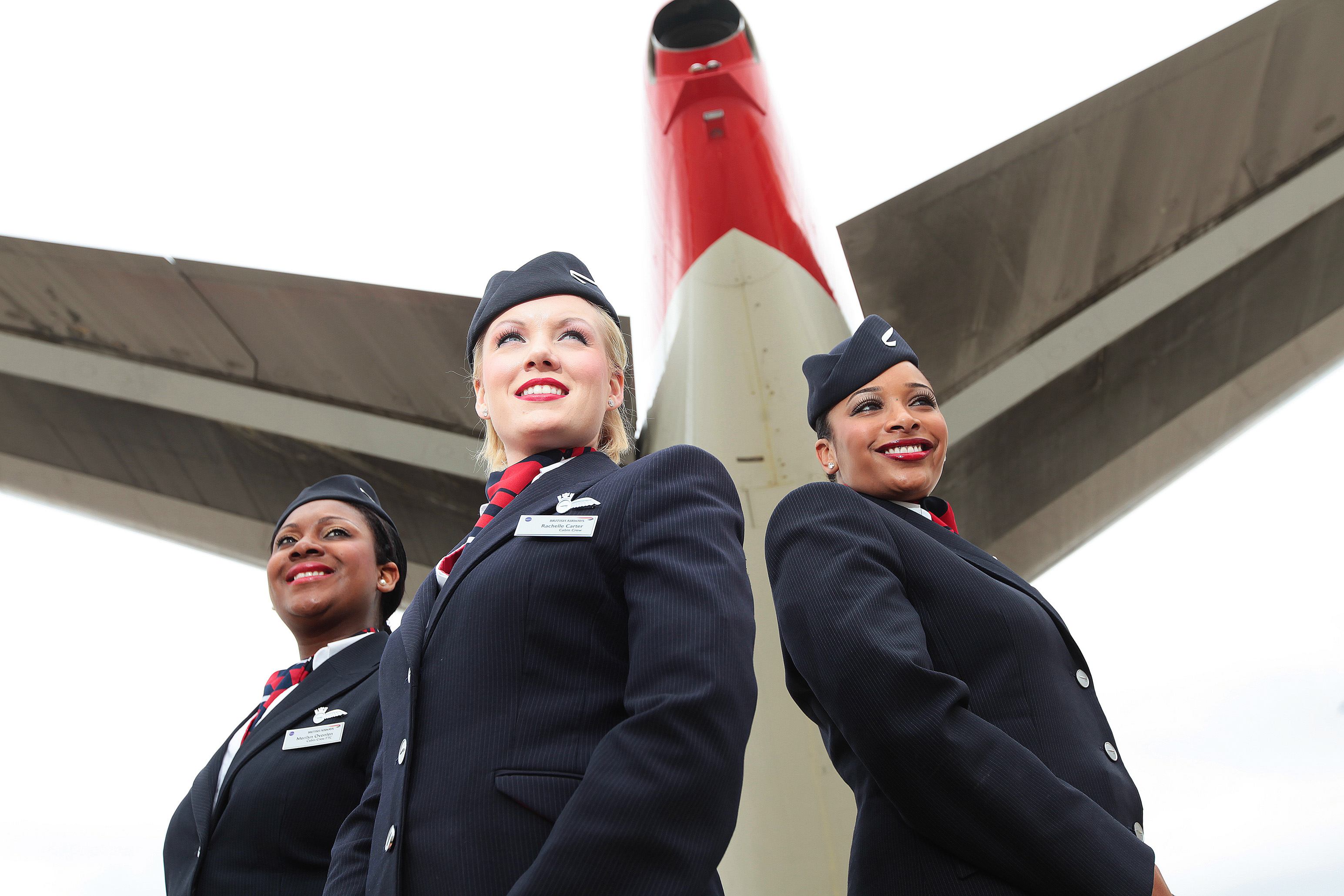 cabin crew dating uk