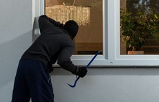Ten ways to keep your home secure during your summer holiday