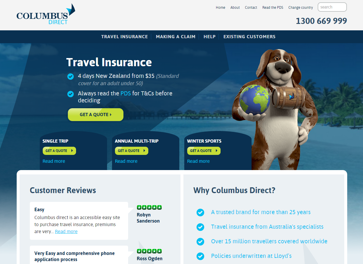 Travel Insurance Quotes Travel Insurance Quotes Nz  Raipurnews