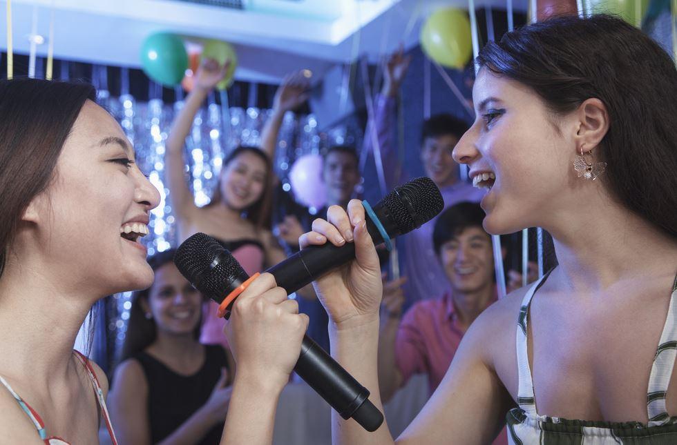 flirting signs he likes you will lyrics karaoke songs