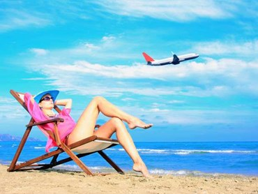 Holiday to-do list: 10 questions to ask yourself before you fly