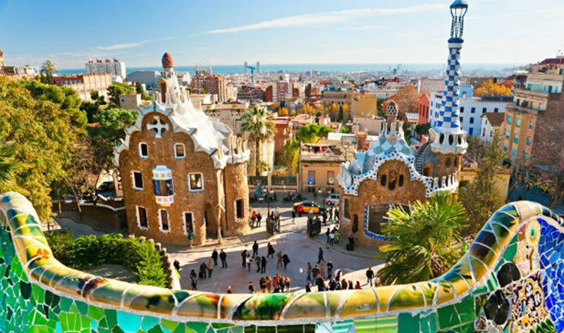 b996c79d6c760 Barcelona guide for Brits who want to live like locals