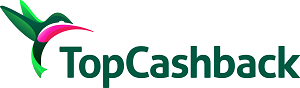 In partnership with Top Cash Back