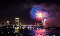 Best places to visit for New Year's Eve