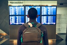 How you can claim if your flight is delayed or cancelled during the summer holidays